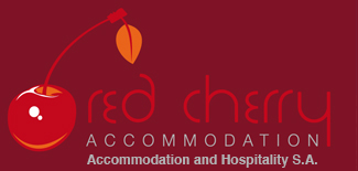 Red Cherry Accommodation [ Accommodation and Hospitality S.A. ]